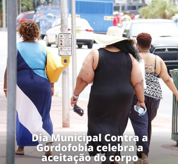 Foto Reprodução: Diário de Pernambuco